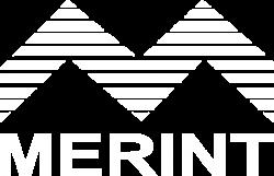 merint-logo